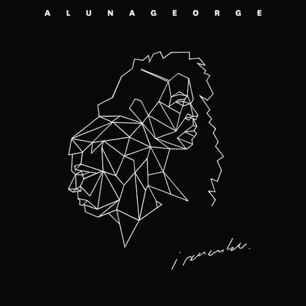 ALUNAGEORGE I Remember LP