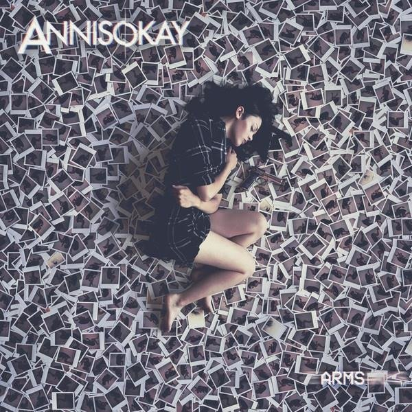 ANNISOKAY Arms LP