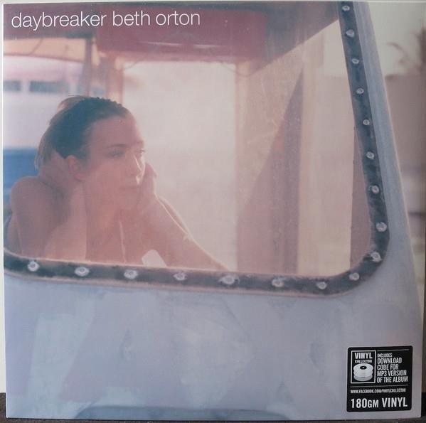 BETH ORTON Daybreaker LP