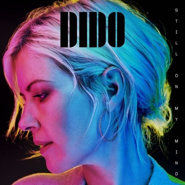 DIDO Still On My Mind LP