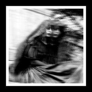 GALLOWS Desolation Sounds LP