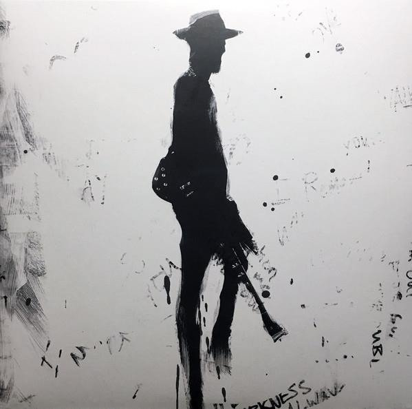 GARY CLARK JR. This Land 2LP