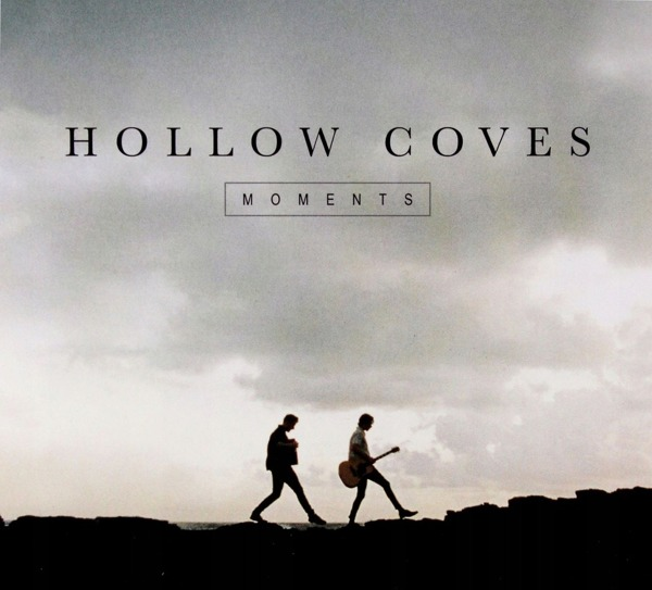 HOLLOW COVES Moments LP