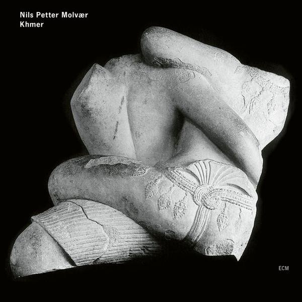 NILS PETER MOLVAER Khmer LP