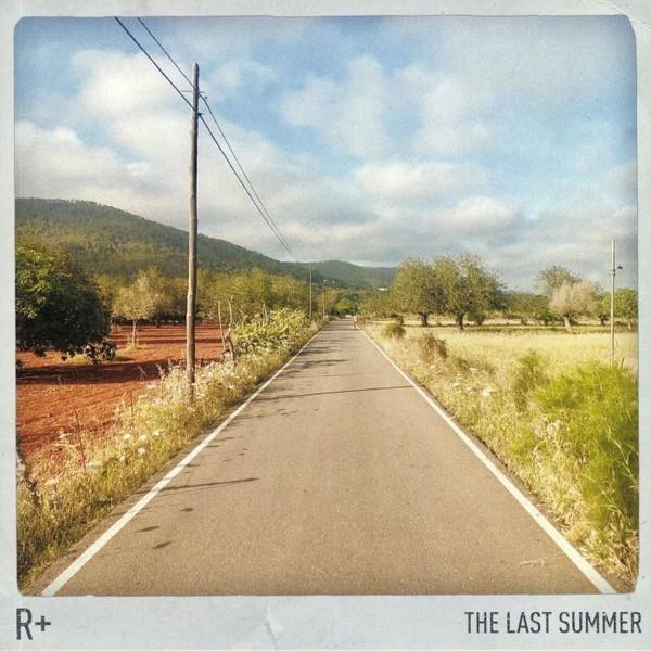 R + The Last Summer LP
