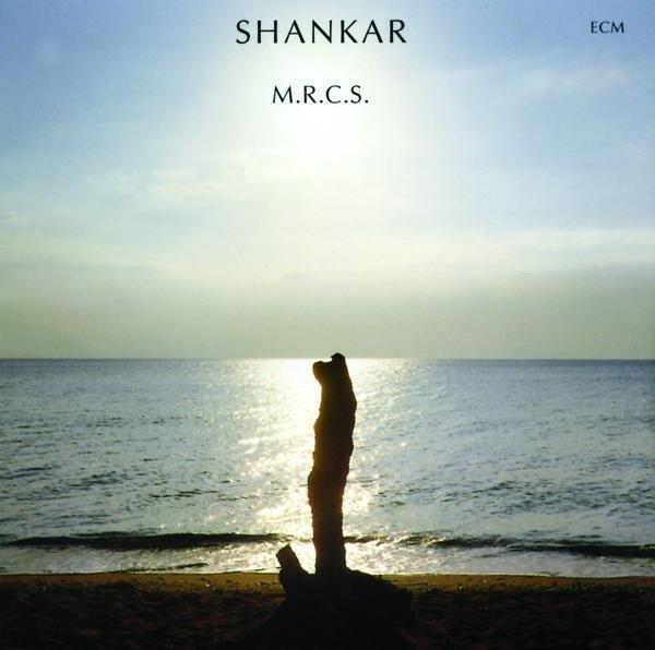 SHANKAR M.R.C.S. LP