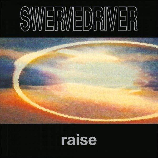 SWERVEDRIVER Raise LP