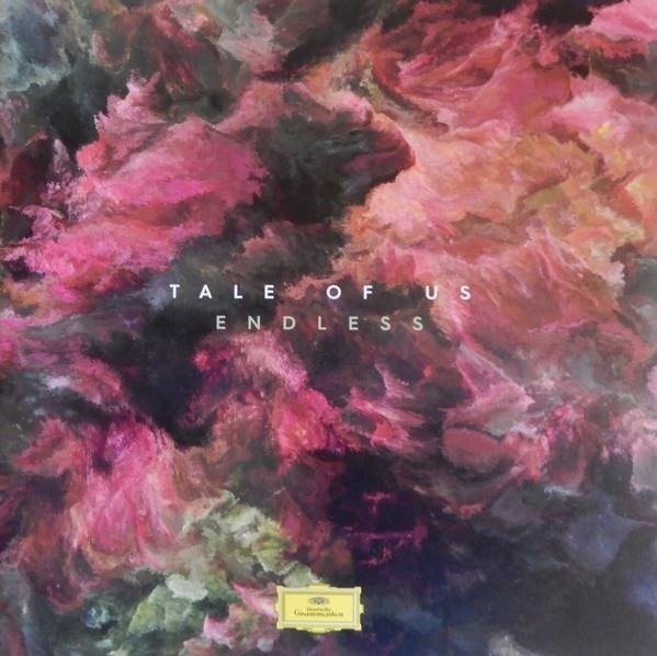 TALE OF US Endless 2LP