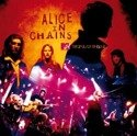 ALICE IN CHAINS MTV Unplugged 2LP