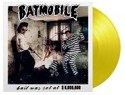 BATMOBILE Bail Was Set At $6000000 LP
