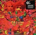 CREAM Disraeli Gears LP