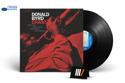 DONALD BYRD CHANT LP (TONE POET SERIES)