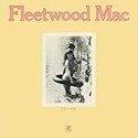 FLEETWOOD MAC Future Games LP