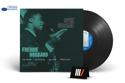 FREDDIE HUBBARD Open Sesame LP BLUE NOTE