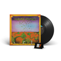 HAWKWIND Hawkwind LP