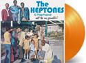 HEPTONES Meet the Now Generation LP Coloured