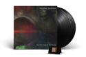 KLAUS SCHULZE Dark Side of the Moog Vol.2 2LP