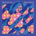 MAREK GRECHUTA Magia Oblokow LP