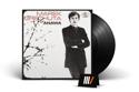 MAREK GRECHUTA Marek Grechuta & Anawa LP