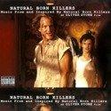 OST Natural Born Killers 2LP