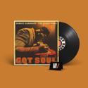 RANDOLPH, ROBERT & THE FAMILY BAND Got Soul LP
