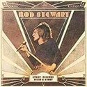 ROD STEWART Every Picture Tells A Story LP