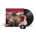 SCORPIONS World Wide Live 2LP+CD
