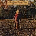 THE ALLMAN BROTHERS BAND Brothes And Sisters LP