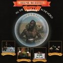 WORRELL, BERNIE All the Woo In the World LP
